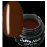 chocolate ショコラ 042
