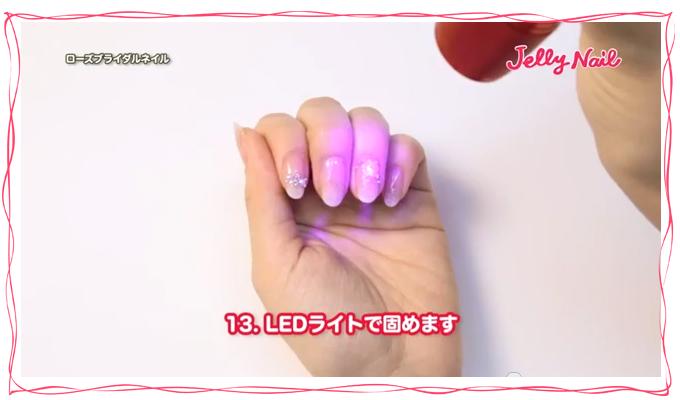 rose-04