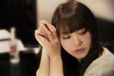 PAK57_konoatodoushiyoukanato500-thumb-390.jpgauto-3111