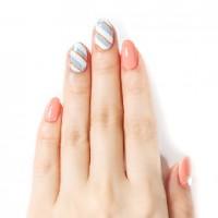 candystripe-nail
