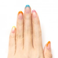 colorful-jellynail