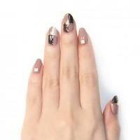 cool-nail