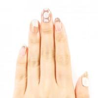 dot-nail