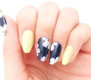flower-nail03