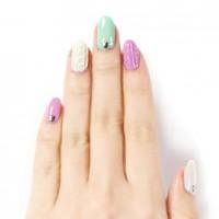 knit-nail