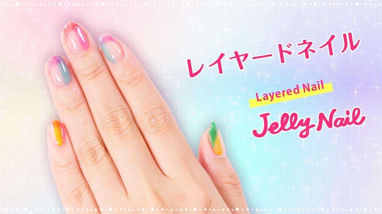layered-nail00