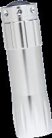 ペン型LEDライト