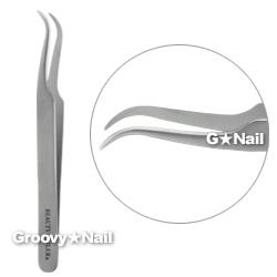 ピンセット/Groovy NAil