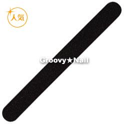 爪やすり/Groovy NAil