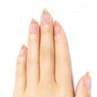 pink-lame